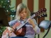 Koncert Bożonarodzeniowy 2012