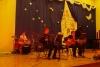 Koncert Szkoła Muzyczna Swojemu Miastu 2014