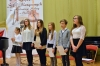 Koncert (wieczornica) z okazji Święta Niepodległości (12.11.2015r.)