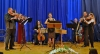 Koncert zespołu Accademia dell Arcadia (02.10.2017r.)