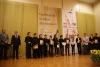 Ogólnopolski Konkurs Akordeonowy (16-17.04.2015r.)
