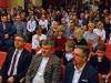 Słupeckie Spotkania Muzyczne 2017 - koncert laureatów