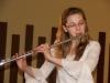 Szkoła Muzyczna Swojemu Miastu 2008