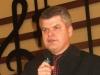 Cezary Witlewski