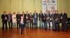 XX Jubileuszowe Słupeckie Spotkania Muzyczne
