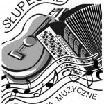 Słupeckie Spotkania Muzyczne