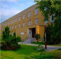Filia Państwowej Szkoły Muzycznej I i II st. w Koninie