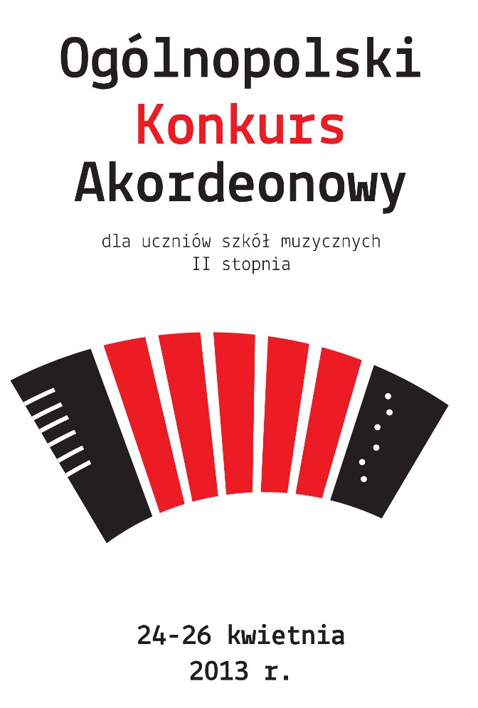 ogolnopolski-konkurs-akordeonowy