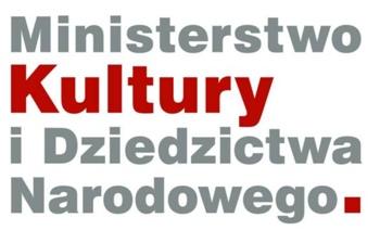 ministerstwokultury