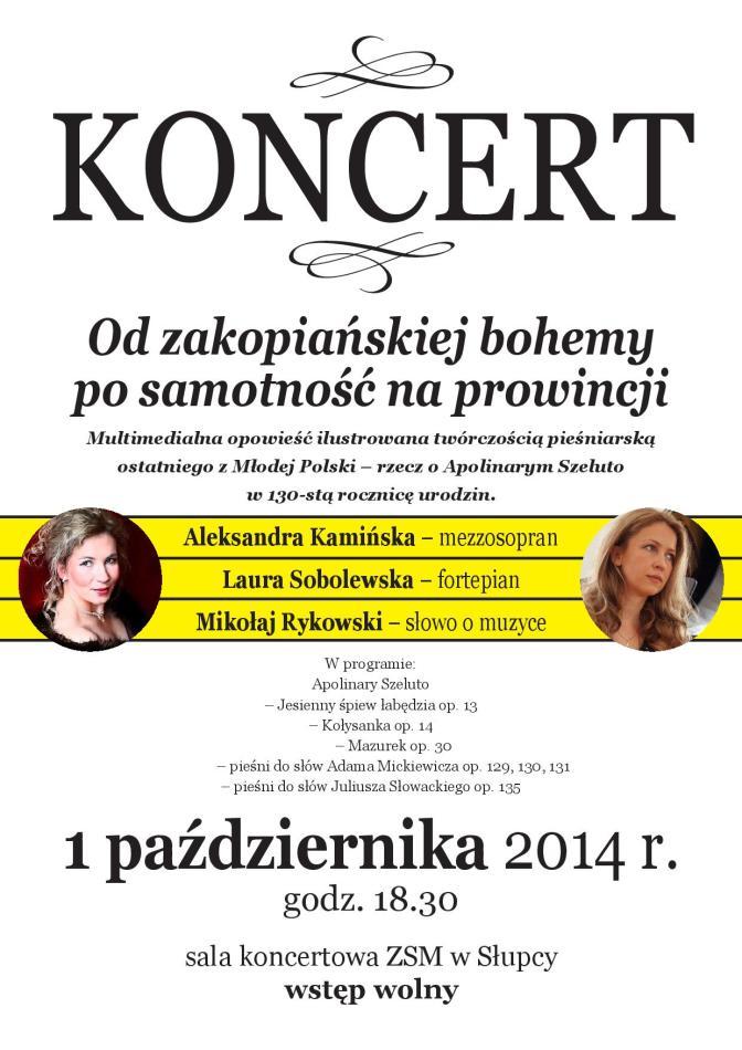 koncert1.10.2014-page-001 (1)