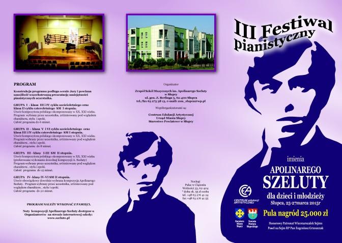 3festiwal a szeluto.pdf.01