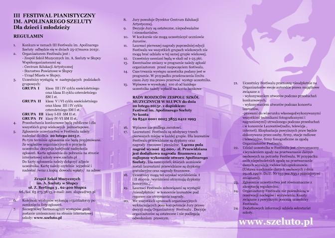 3festiwal a szeluto.pdf.02
