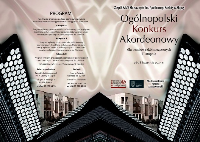 ogolnopolski konkurs akordeonowy 2015.pdf.01