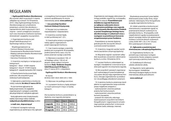 ogolnopolski konkurs akordeonowy 2015.pdf.02