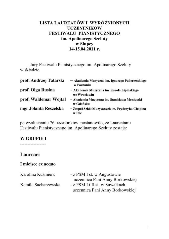 Lista laureatów-page-001