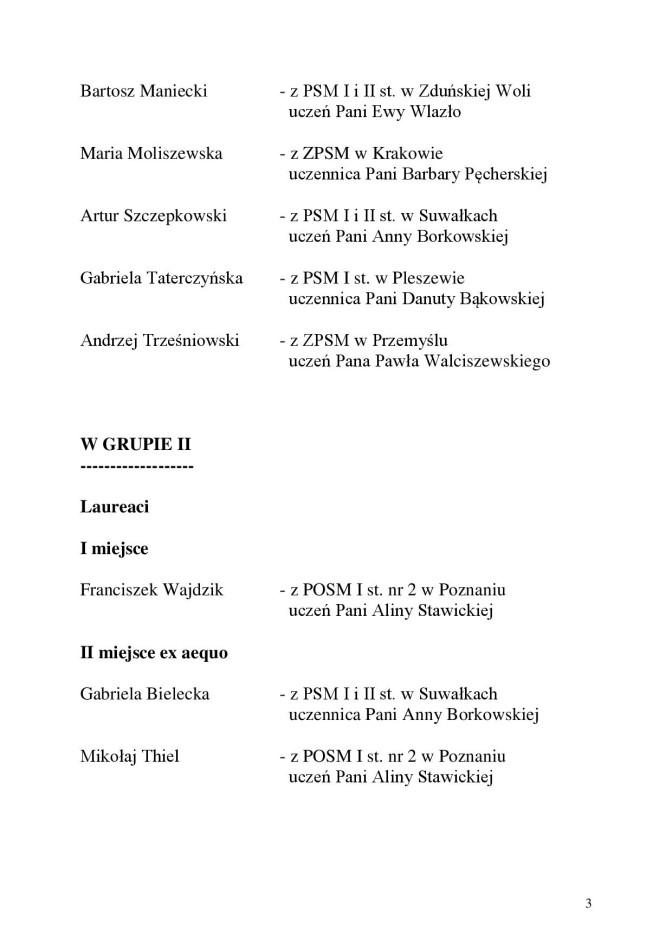 Lista laureatów-page-003