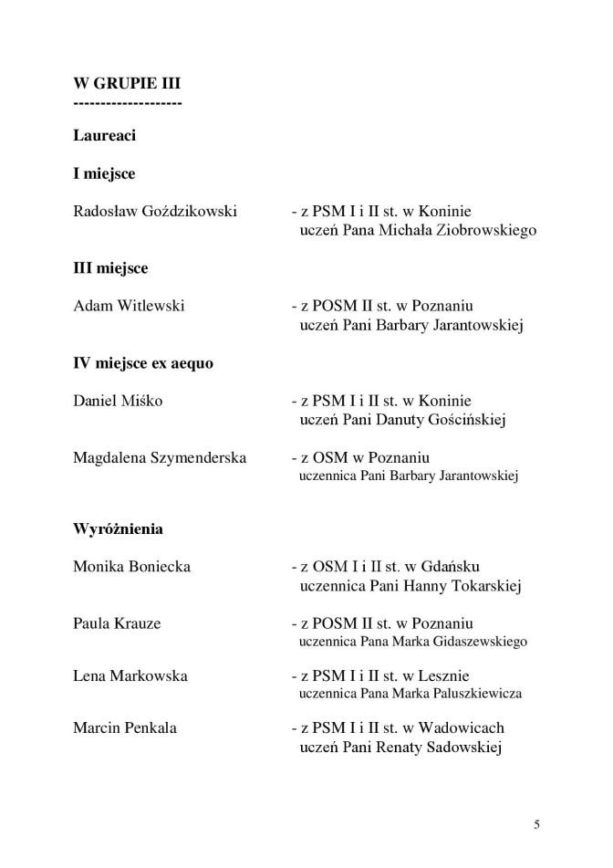 Lista laureatów-page-005
