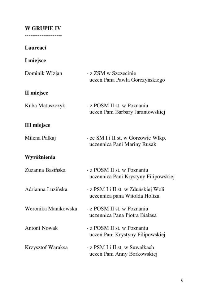 Lista laureatów-page-006