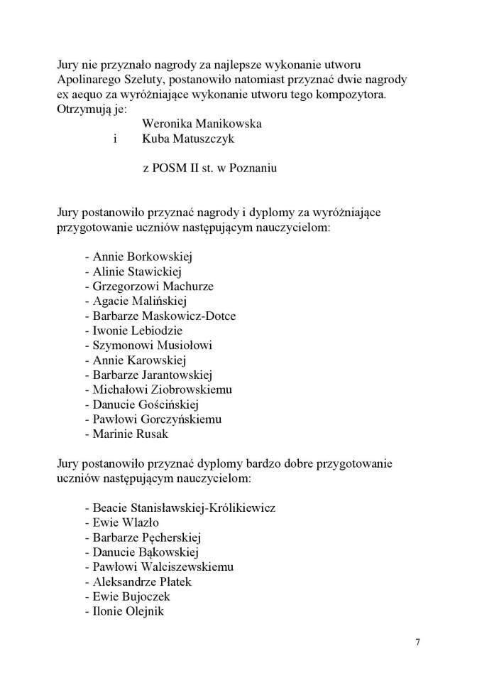 Lista laureatów-page-007