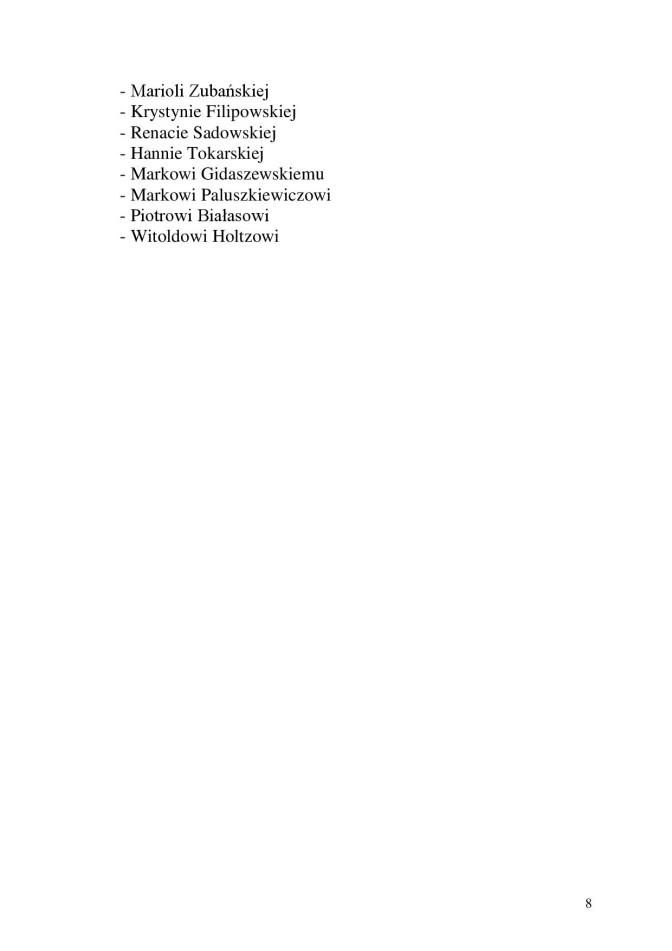Lista laureatów-page-008