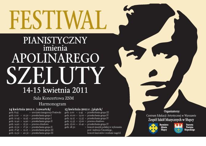 szeluto festiwal plakat-page-001