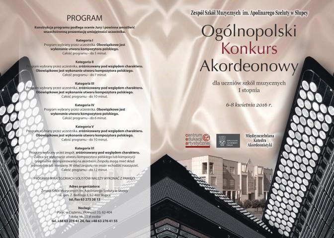 ogolnopolski konkurs akordeonowy 2016--page-001