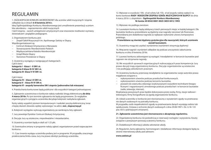 ogolnopolski konkurs akordeonowy 2016--page-002