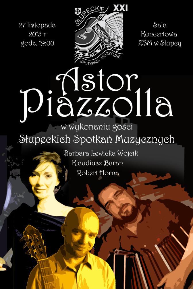 szkola muzyczna_slupeckie spotkania muzyczne XXI_plakat