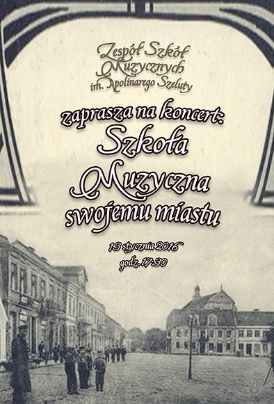 szkola muzyczna swojemy miastu_plakat_2015_2