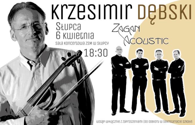 zsm_koncert_debski