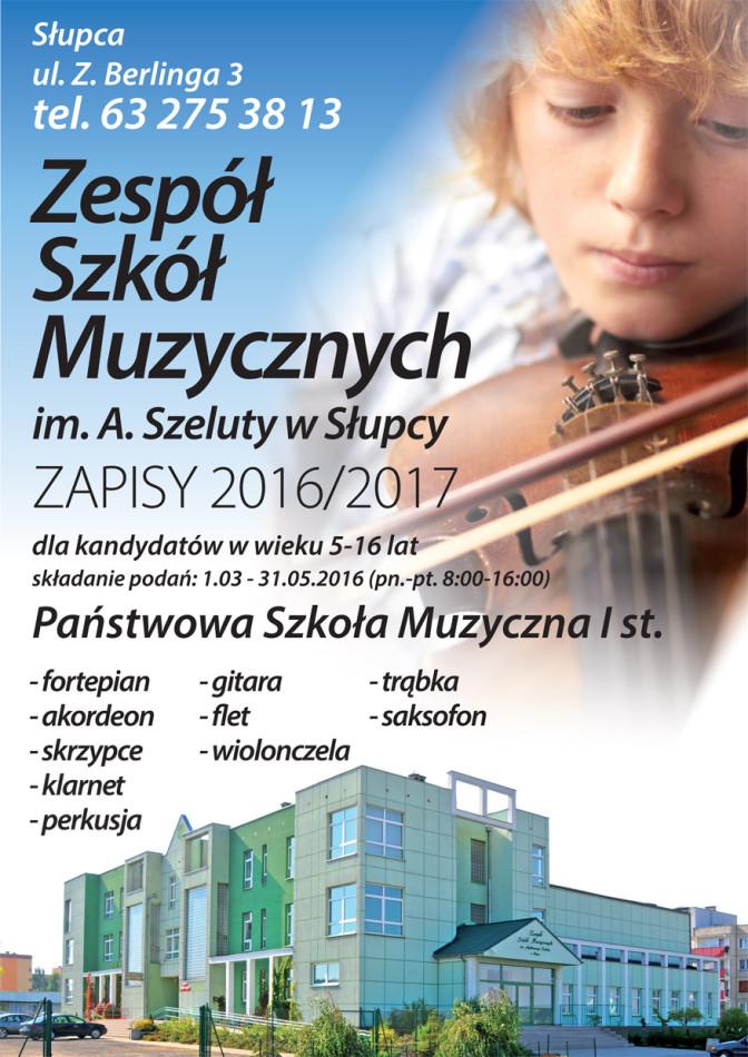 SZKOLA_muzyczna_plakat_rekrutacja_2015.indd
