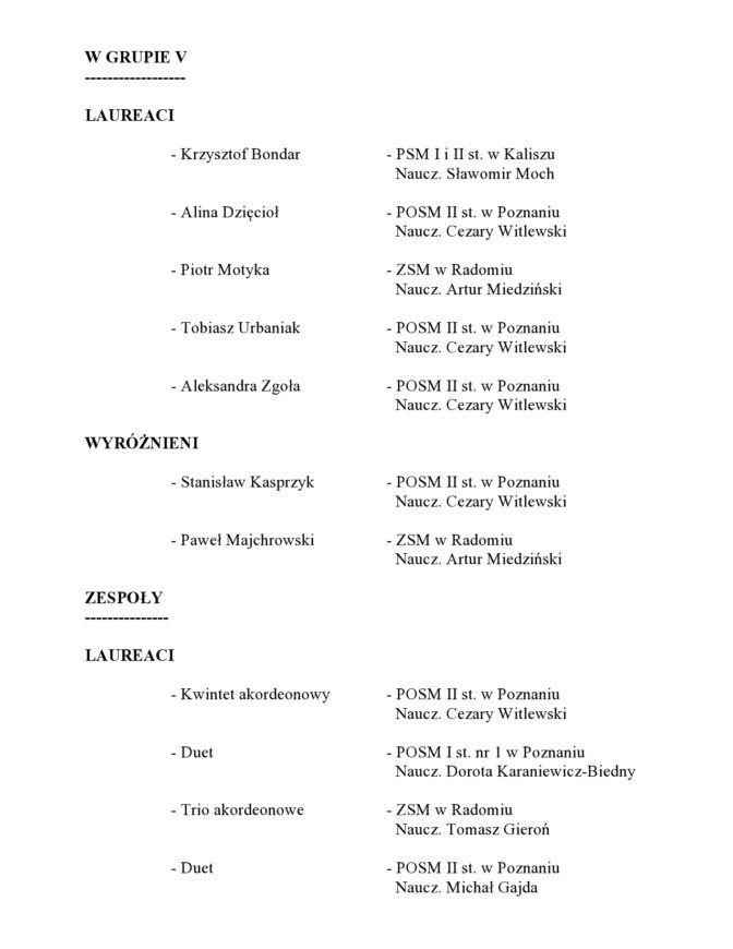 protokol-akordeon1-page0005