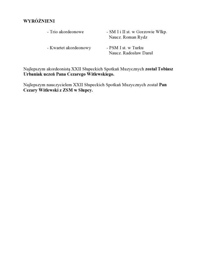 protokol-akordeon1-page0006