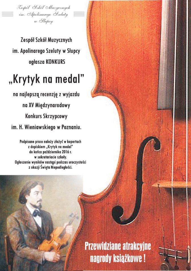 plakat-krytyk-na-medal-page-001
