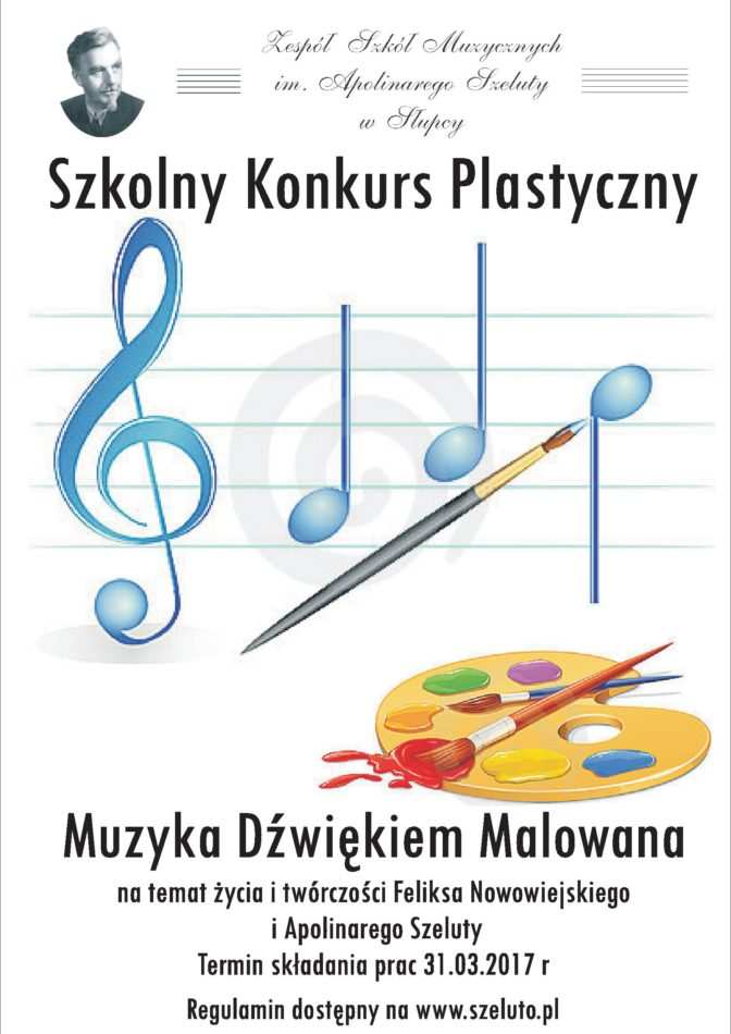 konkurs plastyczny nowowiejski szeluto-page-001