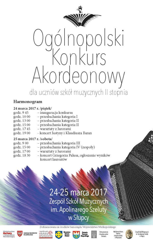_konkurs_akordeonowy_plakat