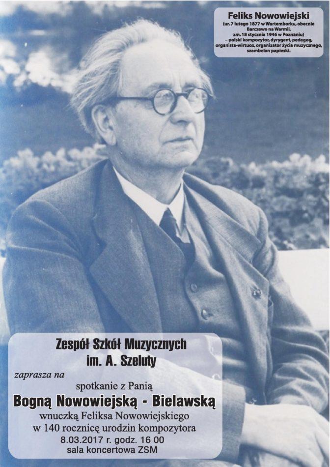 spotkanie Nowowiejska-page-001