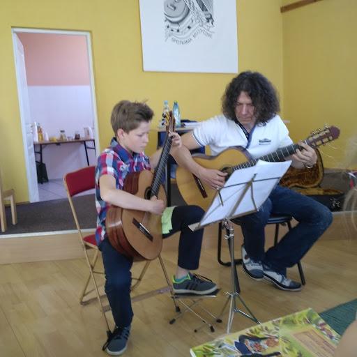 warsztaty gitarowe1