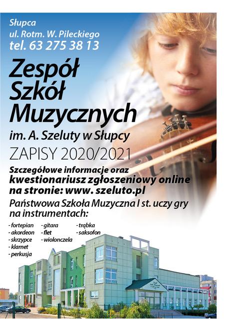 szkola_plakat_rekrutacja_2020