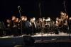Koncert Serbskiej Orkiestry Akordeonowej (MDK w Słupcy)