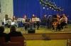 Koncert Szkoła Muzyczna Swojemu Miastu 2013