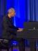 Koncert trio jazzowego Kostov-Pańta-Konrad (18.10.2017r.)