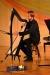 Koncert z okazji Międzynarodowego Dnia Muzyki (01.10.2015r.)