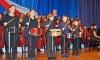 Koncert z okazji Święta Niepodległości (13.11.2017r.)