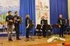 Słupeckie Spotkania Muzyczne (26-28.11.2015r.)