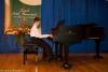 Szkoła Muzyczna Swojemu Miastu 2011