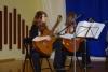 Szkoła Muzyczna Swojemu Miastu 2012