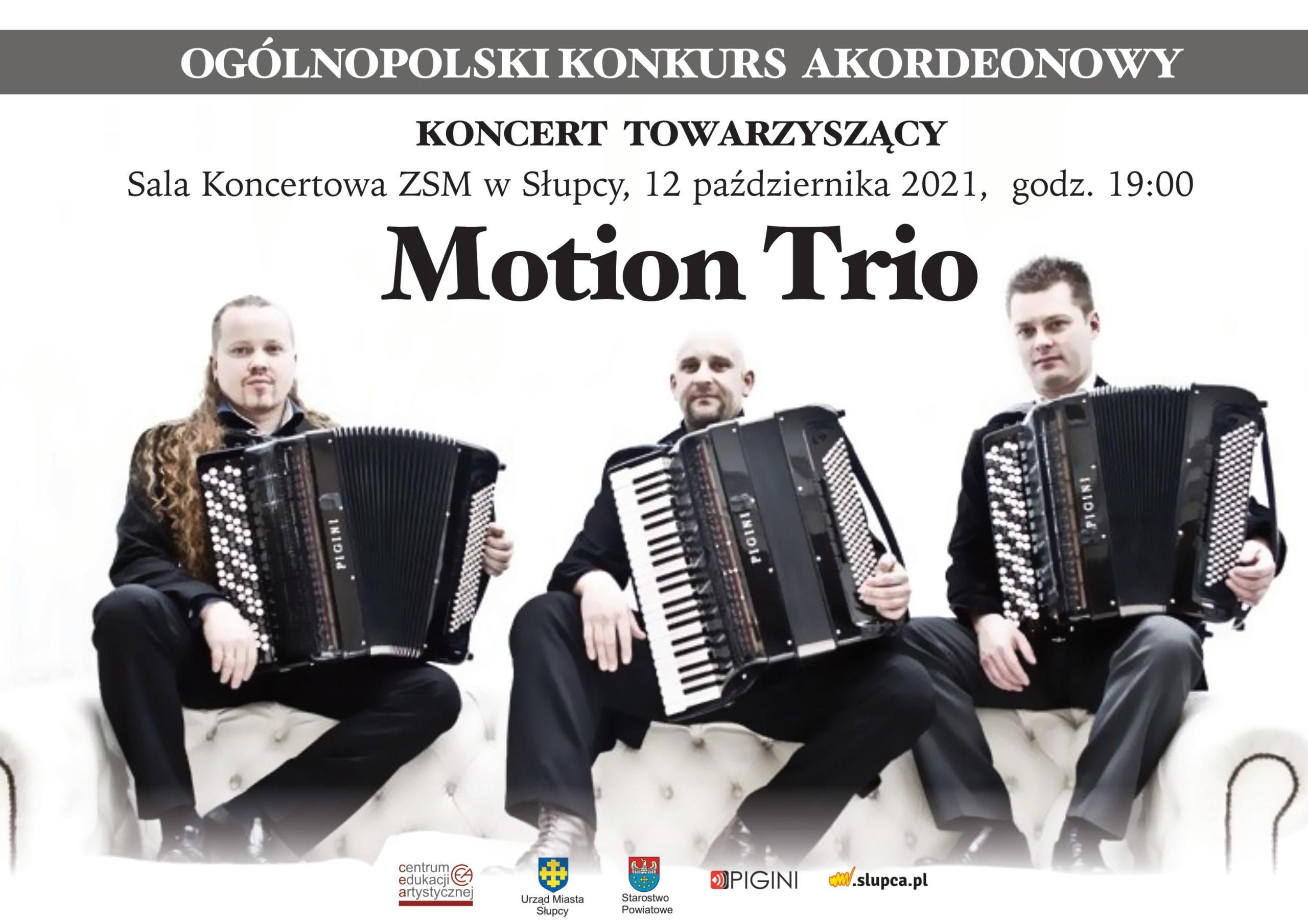 motion-trio-1